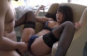 adult video Suck off just for you