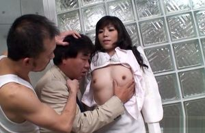 Sexy adult flick Chinese fresh will..