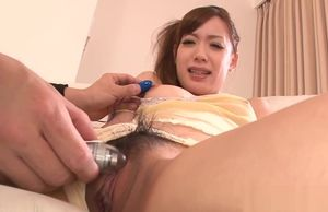 Superb adult vid Harsh Fuck-a-thon..
