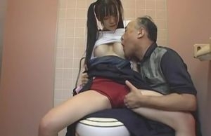 Finest Asian model in Exotic JAV tweak