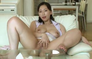 hump sequence Japanese super-naughty..