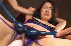 Kyoka Ishiguro Super-fucking-hot..