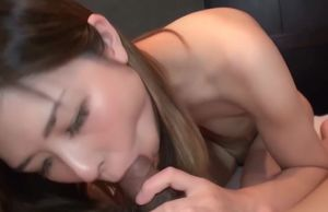 FC2 PPV 1088525 This asian mature need..