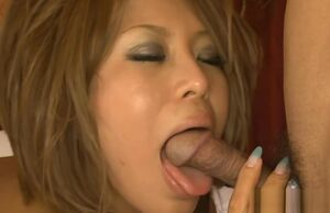 Insatiable phat mounds chinese bj