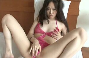 Asian erotic idol 038, part 04