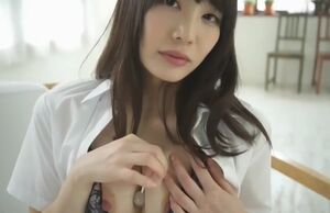 Chinese facial cumshot compilation..